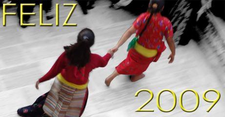 feliz2009