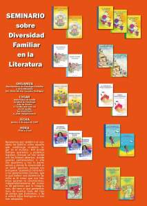 cartel_seminario_sevilla_baja