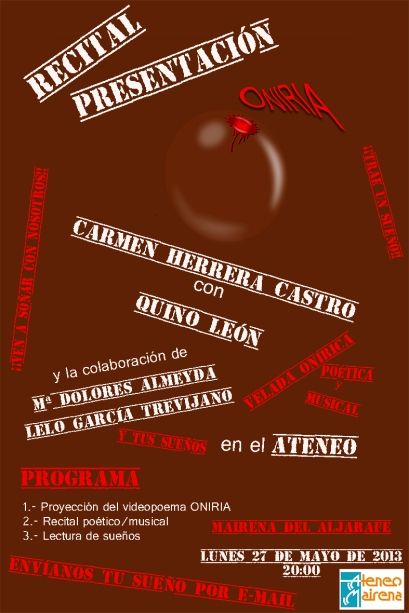 cartelateneomairena